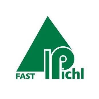 Fast Pichl